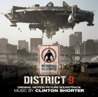 00 - District 9